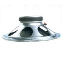 Weber Ceramic Signature 8-15-4 Ribbed