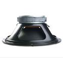 Weber British Ceramic FC12-RIBBED-16 Ohm