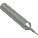 Antex AT56 solder tip