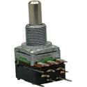 MEC M 84251-L Switched Pot