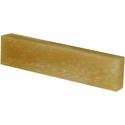 Toronzo Bone Nut M-Blank-NB