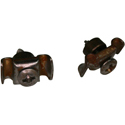 QPX-Aged String retainers ST-SR