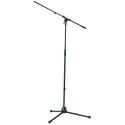 KM 210/2 microphone stand
