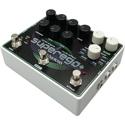 Electro Harmonix Superego Plus