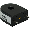 Inductor MB-68mH