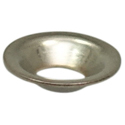 Tea Cup Washer - 12 pieces