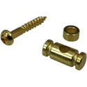 Toronzo String Retainer CYL-7-Gold