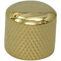 Dome Knob TZ-OT-125-Gold