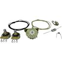 Wiring Kit Tele Kit WK-Tele-4-way