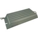 Dummy Load Resistor 8 Ohm 200W