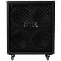 Engl Pro Cabinet 4x12 XXL E412XXLB