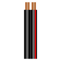 Sommer Cable Nyfaz 6,5mm
