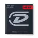 Dunlop Bass NPS 45-105