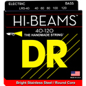 DR High Beam LR5-40