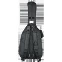 Rockbag RB 20609 B/PLUS