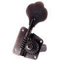 Schaller Machine Head F-Series BMF 4 left Vintage Copper