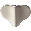 Schaller machine head button 26 Bass. Satin Pearl