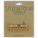 TonePros T3BT G