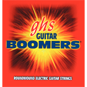 GHS Boomers 12-XL