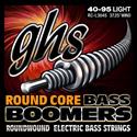 GHS 3045 RC L