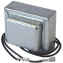 Transformer T-OP-003-6486-000