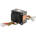 Transformer T-PWR-004-1753-000