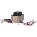 Transformer T-PWR-004-9968-000