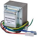 Transformer T-OP-005-0438-000