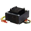 Transformer T-OP-005-0854-000