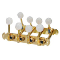 Toronzo Machine heads MA-MM69S-Gold