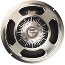 Celestion G12 Century Vintage - 8 ohms