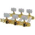 Toronzo Machine heads CL-NLR-PBF-Gold