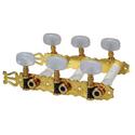 Toronzo Machine heads CL-NLR-PD-Gold