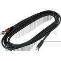 RockCable RCL 20904 D4