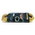 RockCable RCL 30256 D6 GOLD