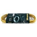 RockCable RCL 30205 D6 GOLD