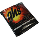 GHS Bass Boomers 3140