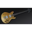 Warwick RockBass Star Bass Maple 4SGMFR