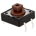 SPST-MO-9 Switch