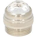 Jewel Light Clear