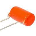 Orange Drop 715P - 0,1uF