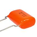Orange Drop 716P - 0,0047uF 400V