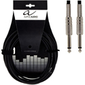 Alpha Audio INS-MO-6m