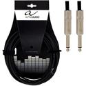Alpha Audio Pro Line cable N-INS-MO-9m