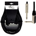 Alpha Audio Pro Line cable NA-INS-MO-9m