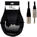 Alpha Audio Pro Line LS-XLR-MO-10m