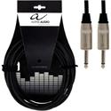 Alpha Audio Pro Line LS-MO-9m