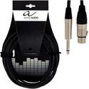 Alpha Audio Pro Line ON-INS-MO-9m