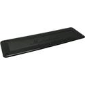 Marshall Anti-skid tray.