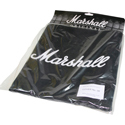 Amp Cover for Marshall Tops